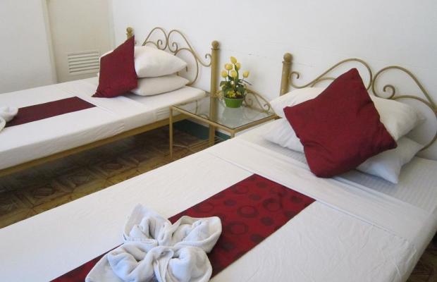 фото отеля Orinda Beach Resort изображение №13