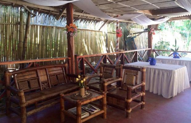 фото отеля Orinda Beach Resort изображение №9