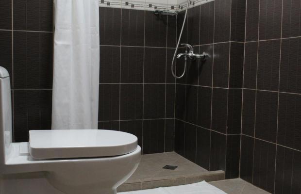 фотографии отеля Blue Lotus Hotel изображение №23