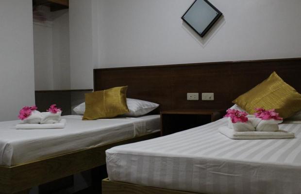 фото отеля Blue Lotus Hotel изображение №13