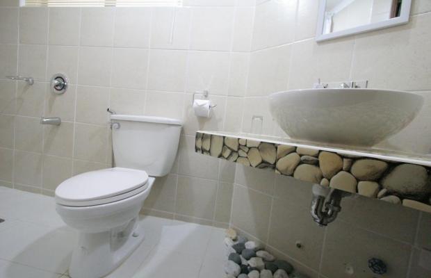 фото отеля Coron Hilltop View Resort изображение №17