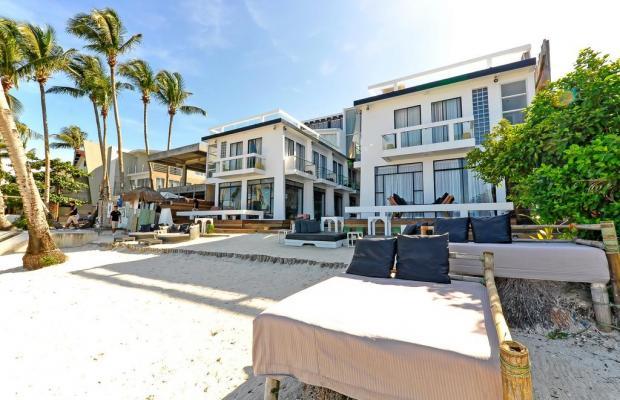 фото отеля Palassa Private Residences изображение №9