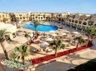 Stella Di Mare Beach Resort & Spa - Makadi Bay (ex. Stella Makadi Garden), 5*