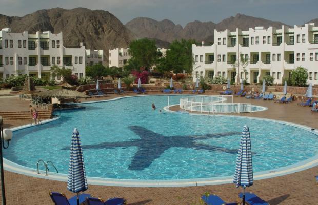 фотографии отеля Sol Y Mar Sea Star Resort изображение №7