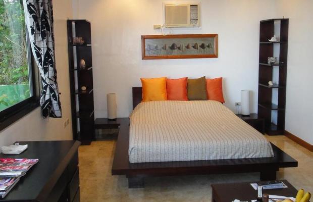 фото отеля Argonauta Boracay изображение №33