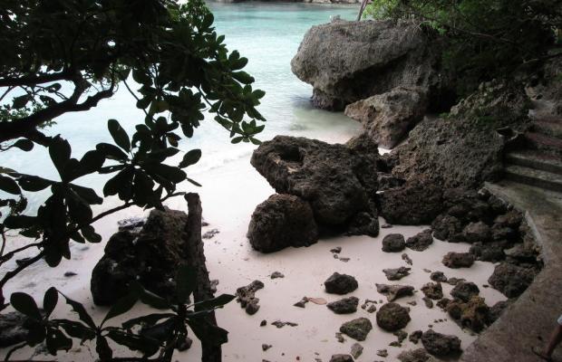 фотографии Balinghai Beach Resort изображение №24