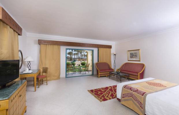 фото отеля Bay View Resort Taba Heights (ex. Taba Heights Marriott Beach Resort) изображение №45