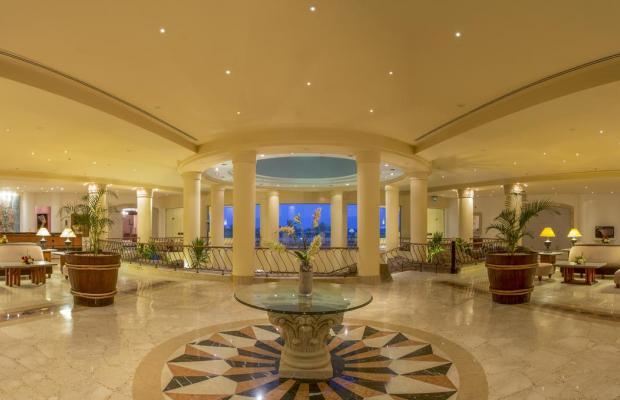 фотографии Bay View Resort Taba Heights (ex. Taba Heights Marriott Beach Resort) изображение №32