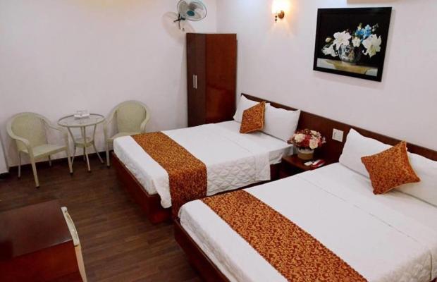 фото Ha Thanh Hotel изображение №6