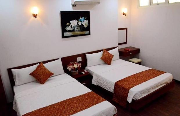 фото отеля Ha Thanh Hotel изображение №5