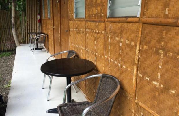 фотографии Lakbayan Hotel Boracay изображение №4