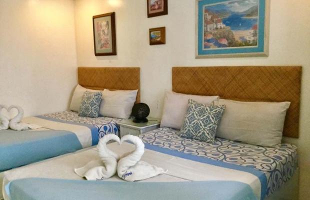 фото Blue Veranda Suites изображение №2
