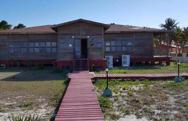 фото отеля Sercotel Club Cayo Guillermo (ex. Allegro Club Cayo Guillermo) изображение №65