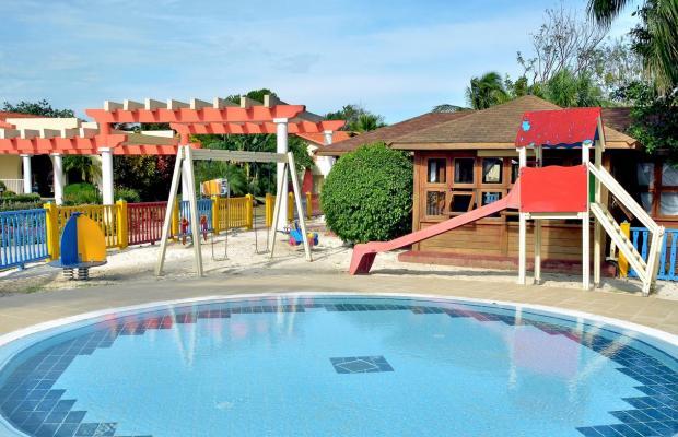 фото отеля Sercotel Club Cayo Guillermo (ex. Allegro Club Cayo Guillermo) изображение №5