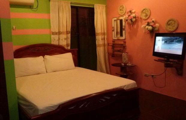 фото отеля Boracay Studios Condotel изображение №25