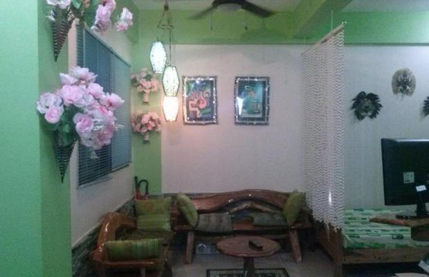 фотографии Boracay Studios Condotel изображение №16