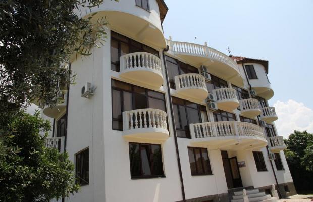 фото отеля Абхазия (Abhazia) изображение №1