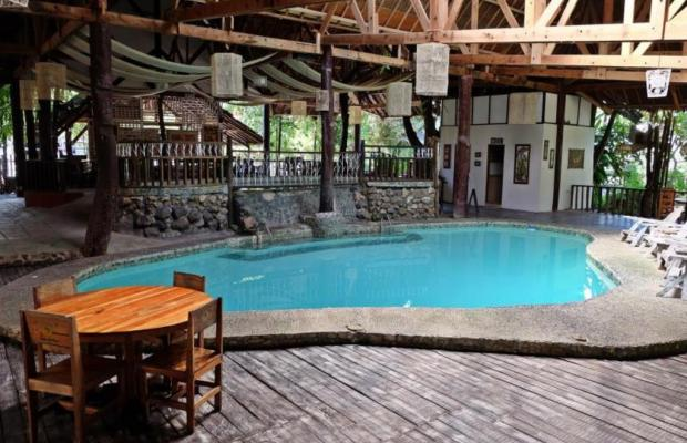 фото Bohol Bee Farm Resort and Restaurant изображение №10