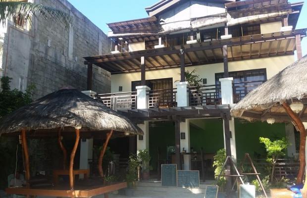фото отеля Residencia Boracay изображение №21