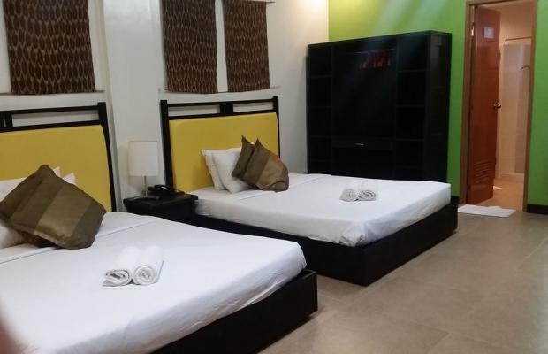 фотографии Residencia Boracay изображение №20