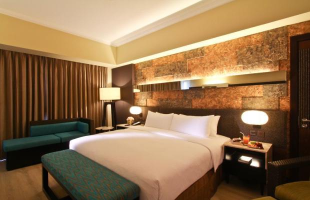 фотографии The Bellevue Resort изображение №12