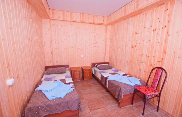 фотографии отеля Бриз (Briz) изображение №7