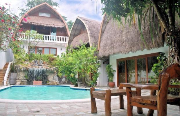 фото отеля The Sitio Boracay изображение №1