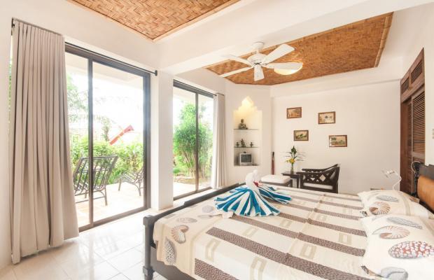 фото отеля Casa Mika изображение №33