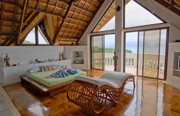фотографии Casa Mika изображение №28