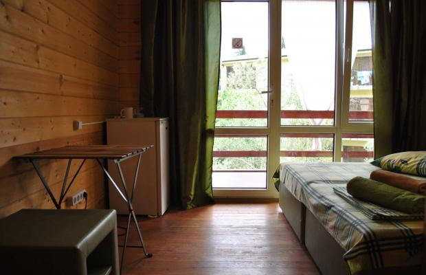 фото Villa Oliva (Вилла Олива) изображение №10