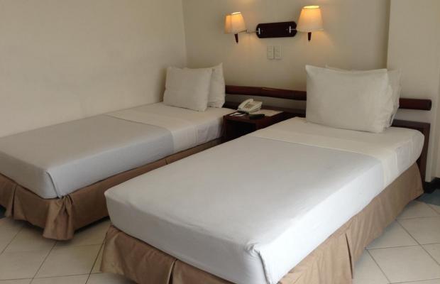 фото Soledad Suites изображение №18