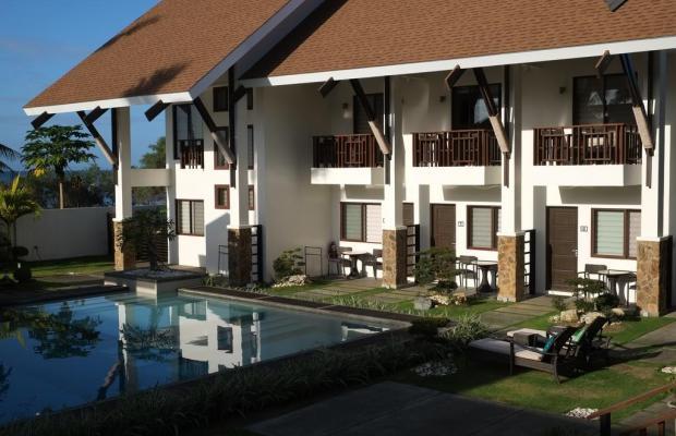 фото отеля Dive Thru Resorts изображение №29