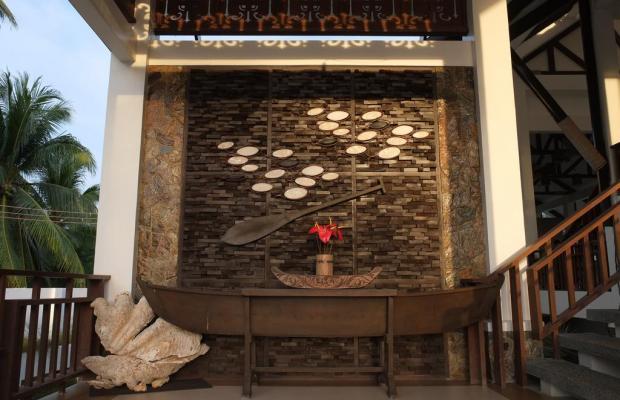 фотографии Dive Thru Resorts изображение №24