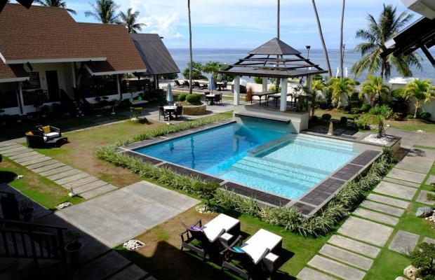 фото Dive Thru Resorts изображение №10