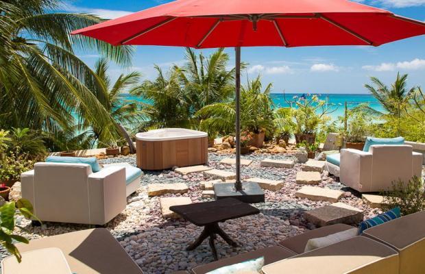 фото отеля Mayumi Beach Villa изображение №5