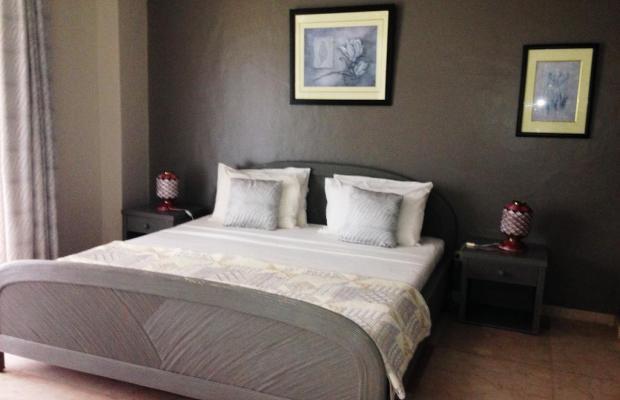 фотографии Linaw Beach Resort and Restaurant изображение №20