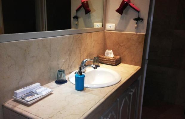 фото отеля Linaw Beach Resort and Restaurant изображение №17