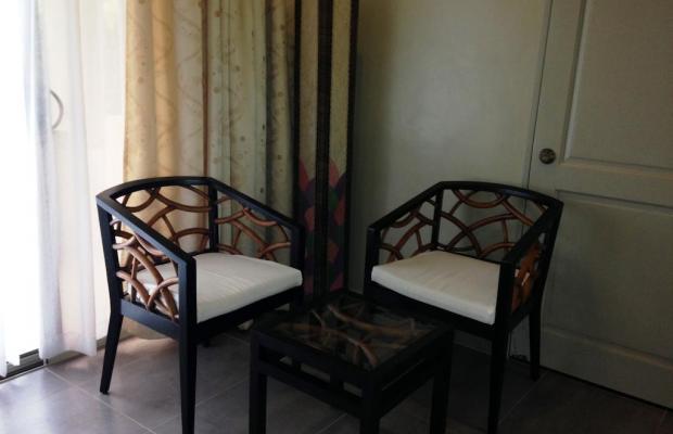 фото отеля Linaw Beach Resort and Restaurant изображение №13