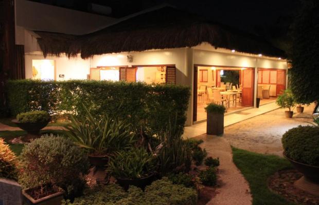 фотографии Linaw Beach Resort and Restaurant изображение №4