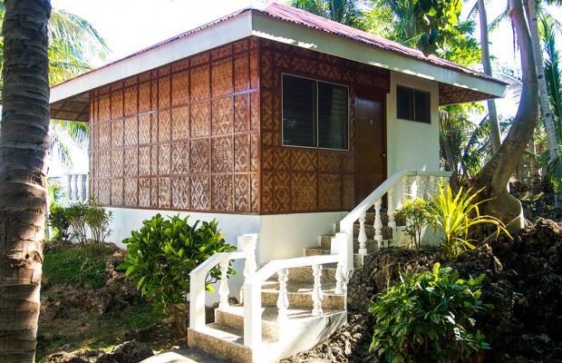фотографии отеля Blue Star Dive & Resort Bohol изображение №11