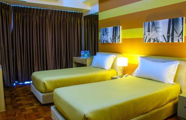 фото отеля Asian Mansion II изображение №13