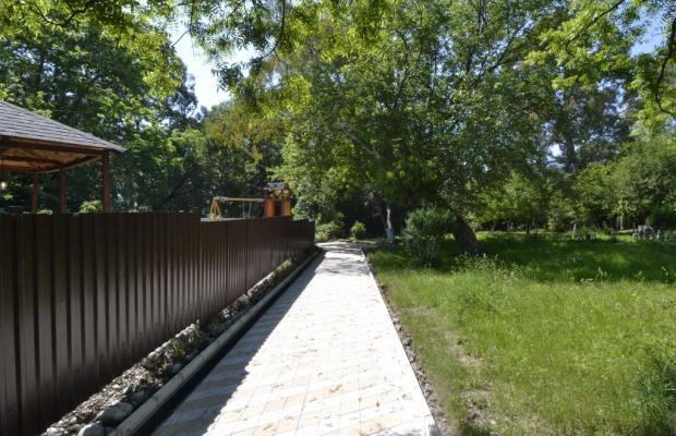 фото отеля Арда (ex. Софья) изображение №25