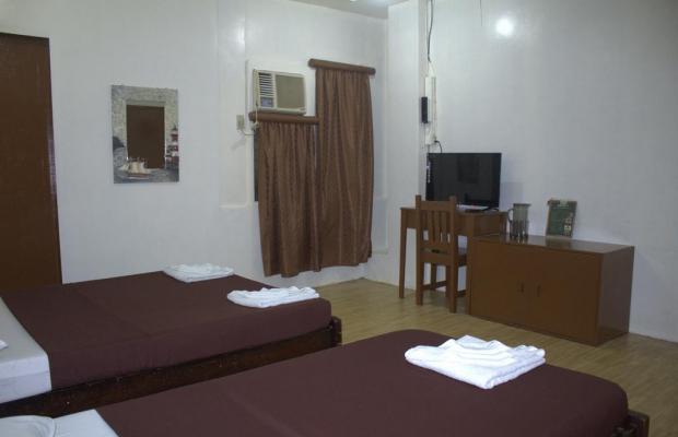 фото отеля Coron Village Lodge изображение №25