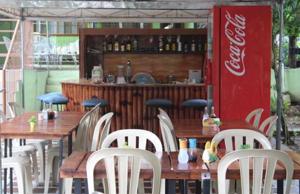 фотографии Coron Village Lodge изображение №8