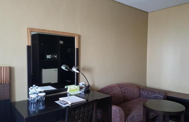 фото отеля Summit Circle (ex. Cebu Midtown) изображение №9
