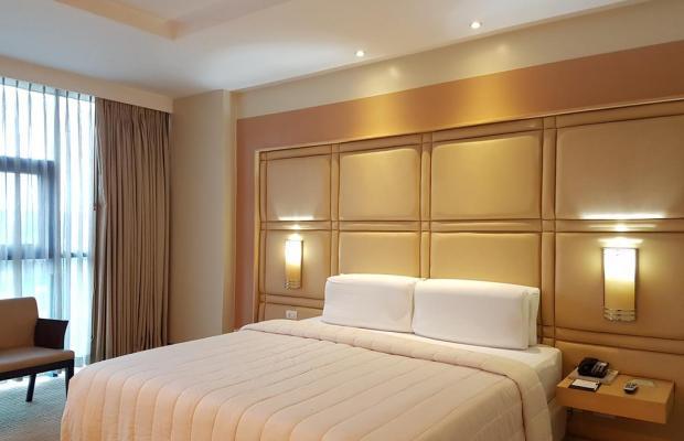 фотографии Cebu Parklane International  изображение №8