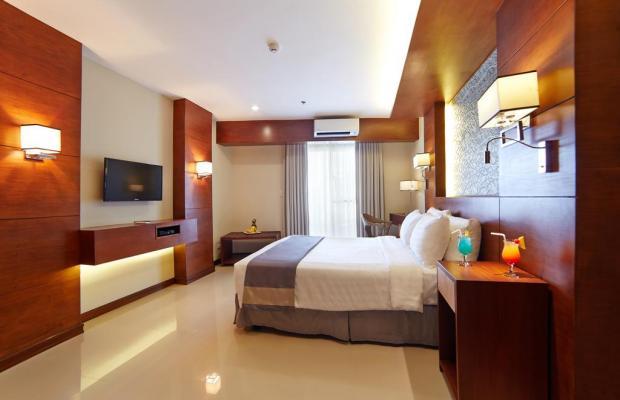 фотографии Cebu White Sands At Maribago Beach изображение №20