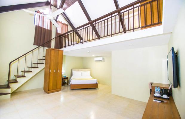 фото отеля Boracay Haven Resort изображение №5