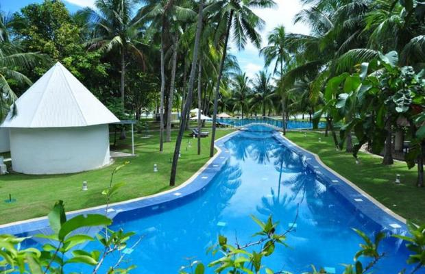 фото Cordova Reef Village Resort изображение №6