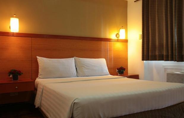 фото отеля BSA Suites изображение №5